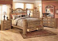 ikea hemnes bedroom set hemnes bed frame queen ikea throughout ikea bedroom sets