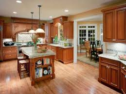 modern traditional kitchen ideas amazing styles of traditional kitchen design ideas
