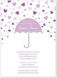 Bride Cards Bridal Shower Cards Wedding Templates