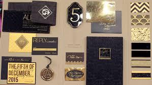 invites you or invite you survey says steve harvey atlanta u0027s exquisite stationery team up