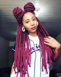 african braids hairstyles pictures 80 trendy african braids hairstyles embrace the braiding art