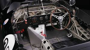 1959 maserati tipo 61 birdcage wallpapers u0026 hd images wsupercars