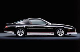 chevrolet cavalier 2 8 1984 auto images and specification
