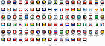 Use Flag Flag Icons Download