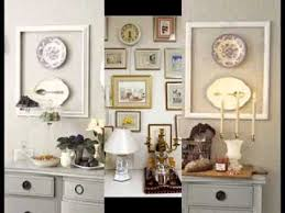 decorating ideas for kitchen walls wall decor ideas for kitchen kitchen wall decorating ideas youtube