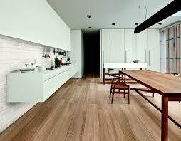 Parquet Effect Laminate Flooring Parquet And Wood Effect Tiles Ragno