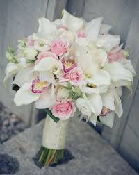 theme wedding bouquets pink wedding themes weddings romantique
