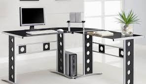office desk desk accessories desk set ikea kitchen block custom