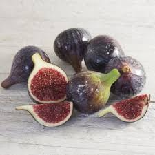 figs delivery organic figs organic veg delivery riverford