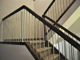railings for stairs metal stairs railing railings stairs toronto
