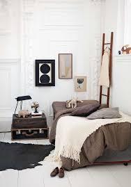 Brown Bedroom Decor Best 25 Brown Comforter Ideas On Pinterest Blue Brown Bedrooms