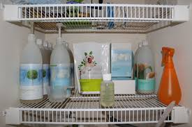 stunning shelving ideas for small laundry room design of awesome
