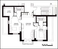 two bedroom two bath house plans two bedroom house plan india homeminimalist co