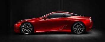 lexus lc 500 hibrido future u0026 concept cars lexus chile