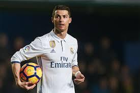 cristiano ronaldo cristiano ronaldo a knack for scoring goals that count