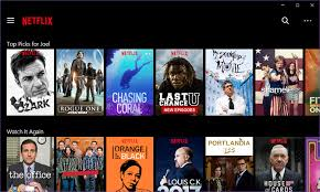 the ultimate netflix guide everything you ever wanted to know