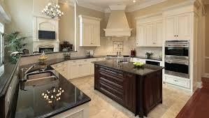 Trending Kitchen Colors Trending Kitchen Cabinets In 2015