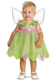 tinkerbell costume infant tinkerbell costume costumes