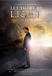 Let There Be Light 2017 Imdb