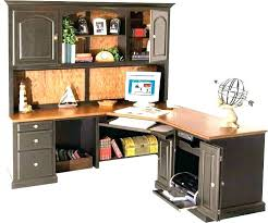 office furniture l shaped desk home office l shaped desk with hutch u shaped home office desk home