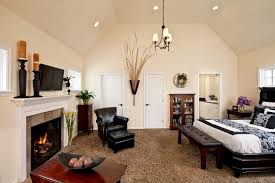 master suite addition floor plans new ideas bedroom addition ideas master bedroom addition