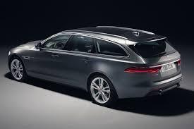 acura station wagon 2018 jaguar station wagon exellent 2018 jaguarxfsportbrake201726