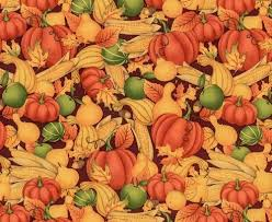197 best fabric images on fabric fabric