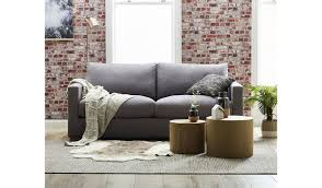 Lounges Sofa Couch Modular Lounge Furnture Chaise Lounge - Sofa bed modular lounge 2