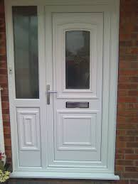home decoration excellent sample of replacement door with white