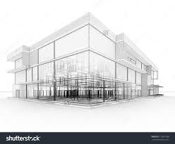 13 elementary building design plans blueprints building
