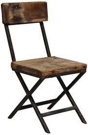 153 best images about chairs on pinterest industrial furniture