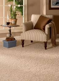 floor and decor ta 22 best carpet images on mohawk hardwood flooring
