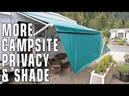 Rv Awning Covers Awning Pro Tech Rv Awning Covers Main Rv Patio Awning Cover