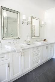 60 Bathroom Vanity Double Sink White by Bathroom Sink Bathroom Double Sink Cabinets 60 Double Vanity
