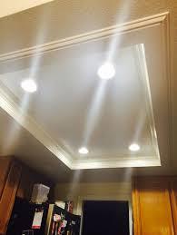 best can lights for remodeling 28 best kitchen lighting images on pinterest kitchen remodeling