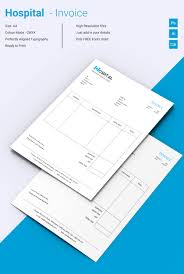 Fedex Label Template Word Invoice Template 41 Free Word Excel Pdf Psd Format Download