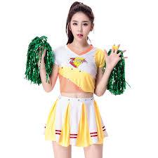 Halloween Football Costumes Cheap Football Costumes Aliexpress Alibaba