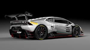 Lamborghini Huracan Lp620 2 Super Trofeo - lamborghini huracan lp 620 2 super trofeo 2014 by korneelov 3docean