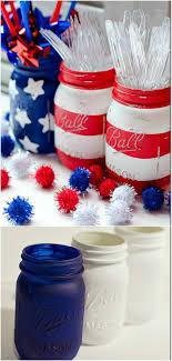 mason jar home decor 50 brilliantly decorative mason jar home decorating projects diy