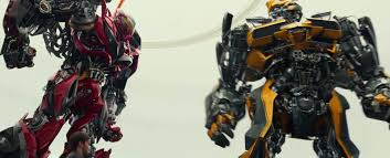 transformers 4 age of extinction wallpapers transformers bumblebee wallpapers group 78