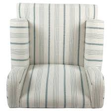 Arm Accent Chair Emerson Rolled Arm Accent Chair Homepop Target