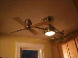 Ceiling Fans With Lights For Living Room by Living Room Traditional Ceiling Fans Contemporary Ceiling Fans