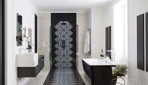 salle de bain italienne petite surface italienne étage problèmes travaux com