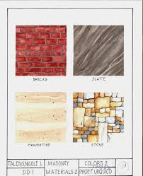 3d Home Design Software Comparison by Images About Hand Rendering On Pinterest Interior Markers And