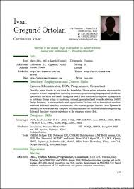 resume templates pdf pdf resume template template business