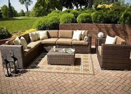 wholesale patio heaters furniture cheap patio furniture magnificent wholesale outdoor