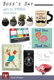 25 unique bosses day gifts ideas on gifts gift