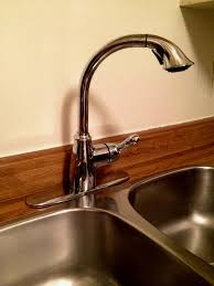 amazing moen kitchen faucets home depot picture best kitchen