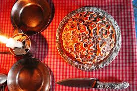 cuisine monde globetrekkeuse voyage nature cuisine du monde ces