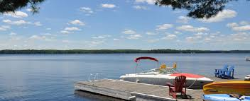 Cottage Rentals Lake Muskoka by Cottage Rentals In Ontario Rent A Cottage With Water U0027s Edge